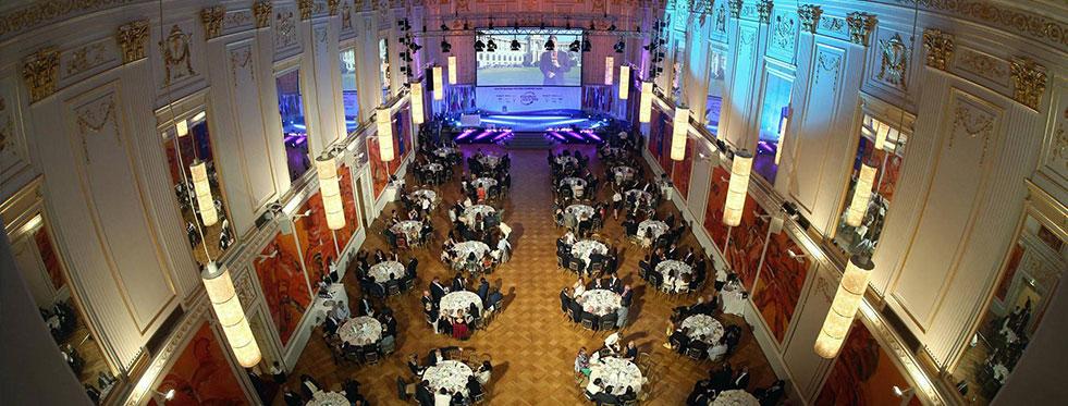 2016 CEV DenizBank Şampiyonlar Ligi kuraları çekildi