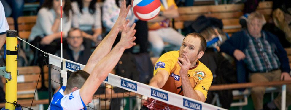 Çek Cumhuriyeti Kupası'nda yarı finalistler belli oldu