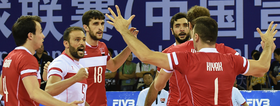Türkiye:3 - Japonya:0