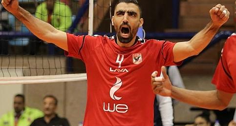 Al Ahly Cairo (Egy) – Smouha (Egy) 3-0