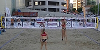 Epirden 2014 EsPark 3 'lük maçı (RUS - USA/ENG)