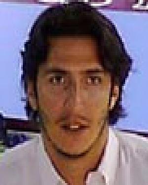 Yusuf Nahum